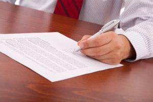 liquidation of the founder of LLC