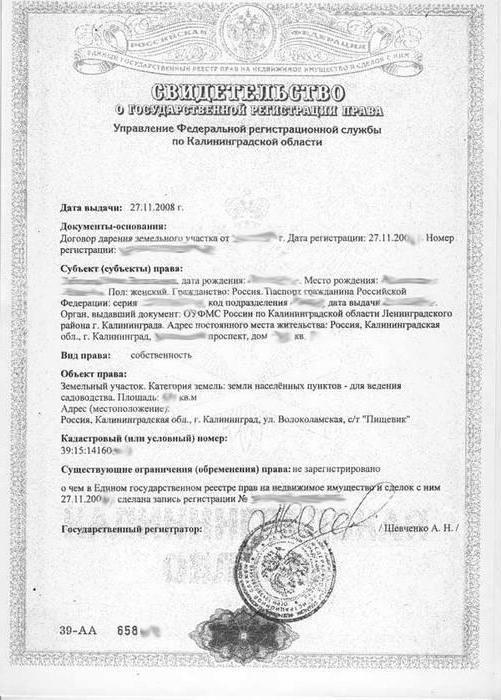 Образец решения об одобрении крупной сделки по 44 ФЗ 2017