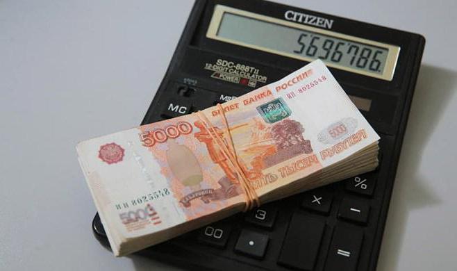 basic principles of tax law