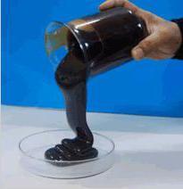 Сырая резина: инструкция по применению. Изготовление сырой резины своими руками :: SYL.ru