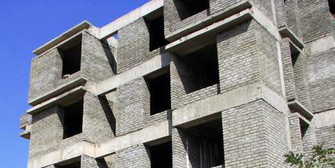 Изделий гидроизоляции бетонных