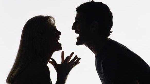 Развод через ЗАГС: пошаговая инструкция