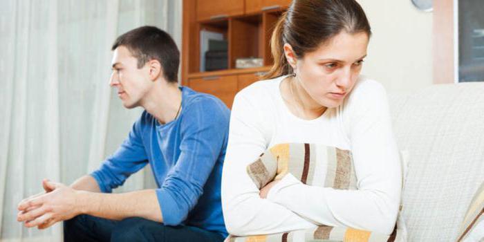 сколько стоит развод через загс