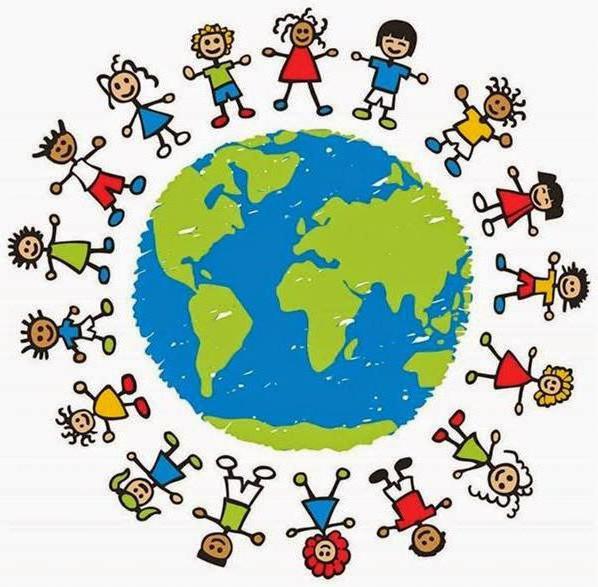 декларация прав ребенка краткое содержание - фото 4