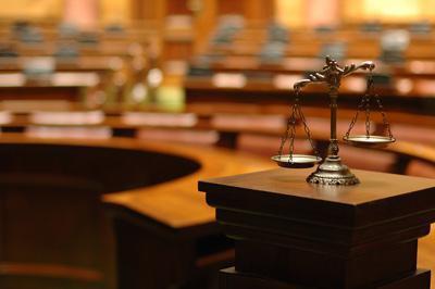 судебные земельные споры