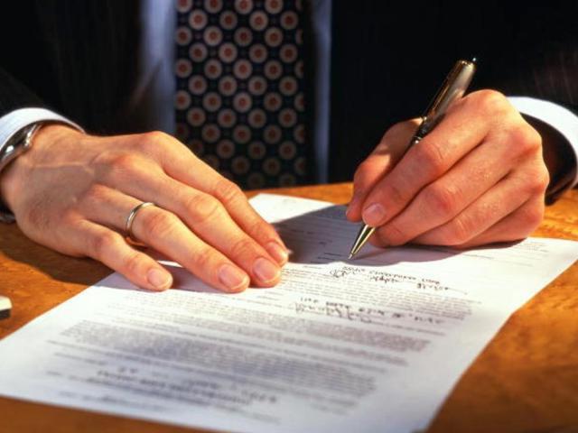 Договора аренды за границей