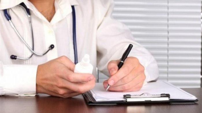Сотрудничество клиники со страховыми