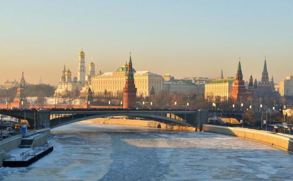 Как жителю украины получить российское гражданство