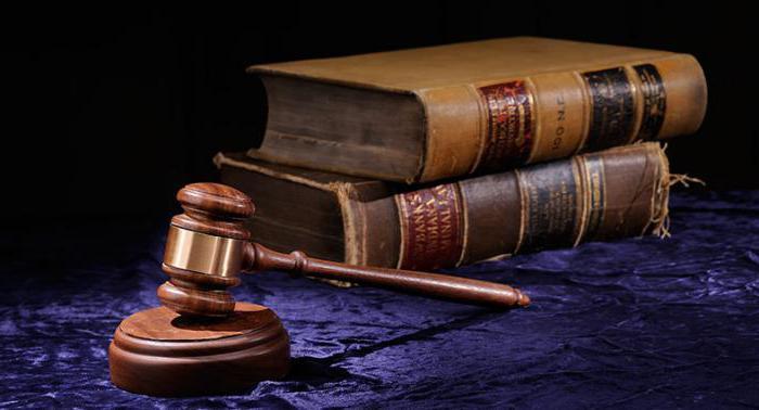 Как написать жалобу в прокуратуру на банк и коллекторов
