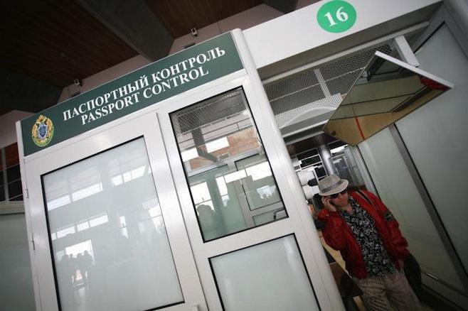 Оформление загранпаспорта через Госуслуги: инструкция, сроки