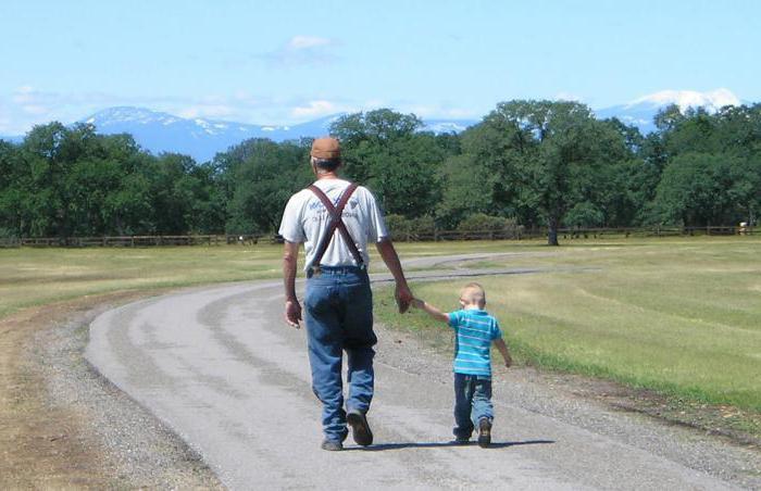 ходьба на беговой дорожке для похудения программа