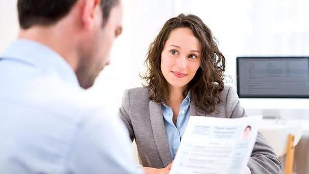 должностная инструкция специалиста по кадрам и делопроизводству