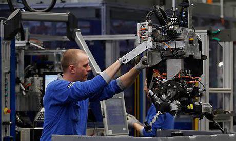 инструктажи по технике безопасности на производстве