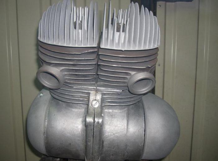 Java engine 634
