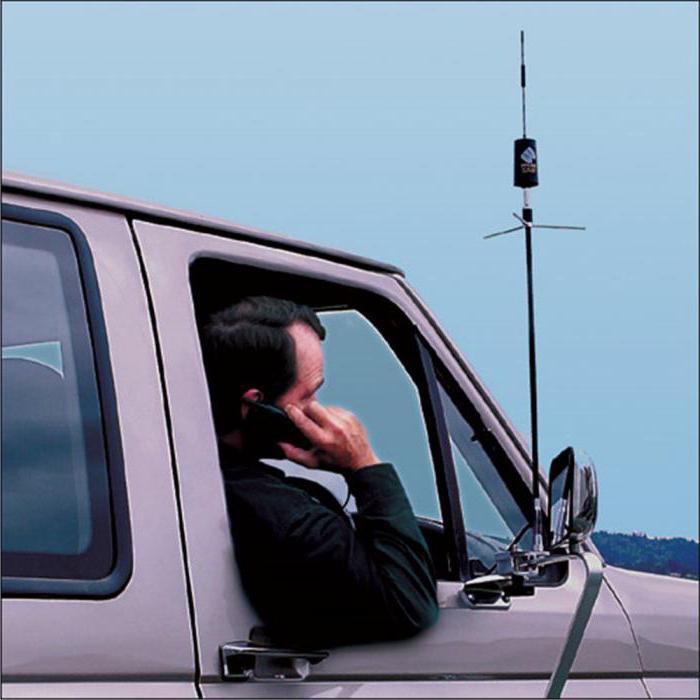ГКЧ для визуальной настройки ПЧ радиоприемников