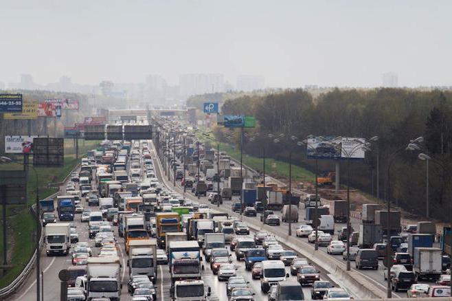 highway highway