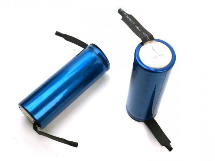 Чем отличается солевая батарейка от алкалиновой