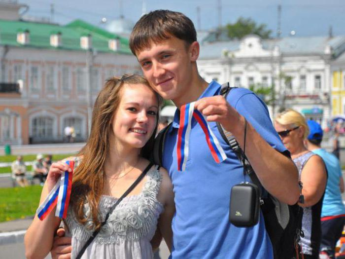 Vologda population