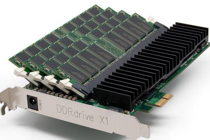 out of memory ram