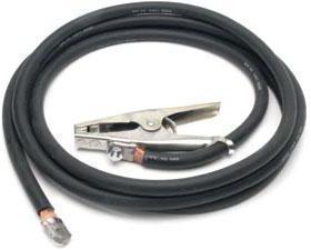 Требования к сварочным кабелям