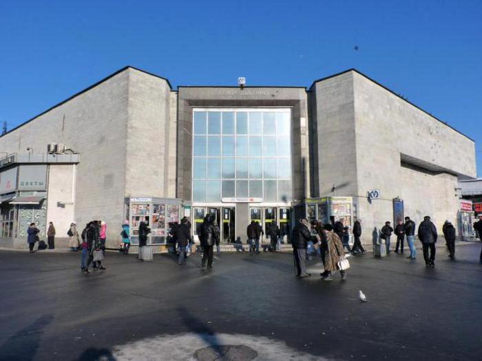 Досуг станция метро Дыбенко спб индивидуалки в спб 1000 рублей в час