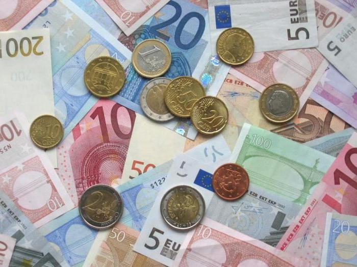 what currency in montenegro