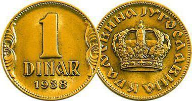 Montenegro currency