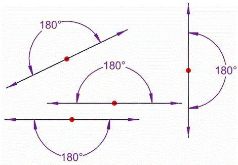 Angle Angle