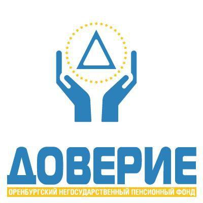 золота банк доверия оренбург адрес косметические