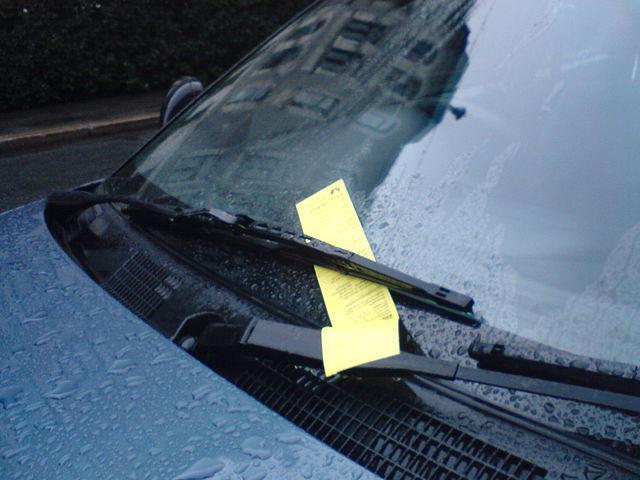 срок замены водительских прав