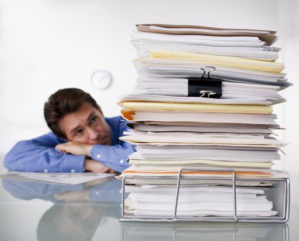 Изображение - Как правильно оформить трудовую книжку 1369440