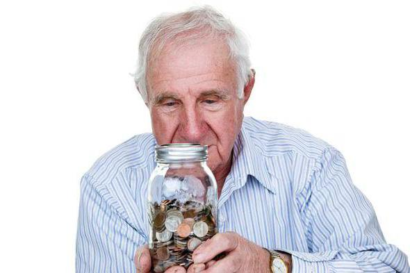 recalculation of pensions for working pensioners