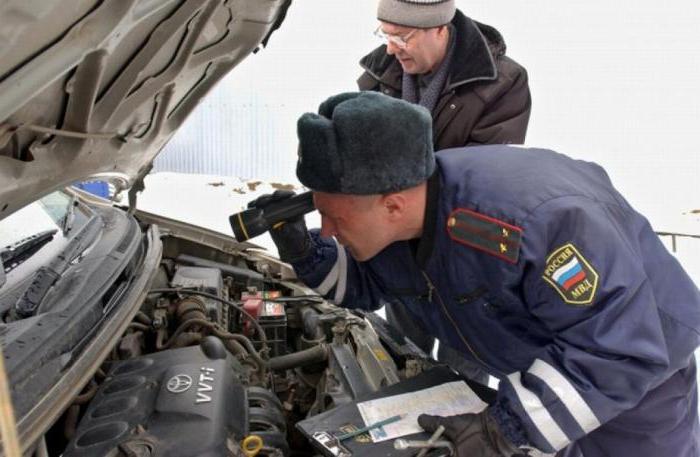Изображение - Переоформление автомобиля с сохранением номеров 1444785