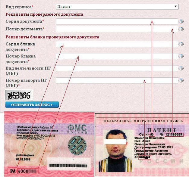 Патент на работу вопросы и ответы как получить патент на работу в челябинске