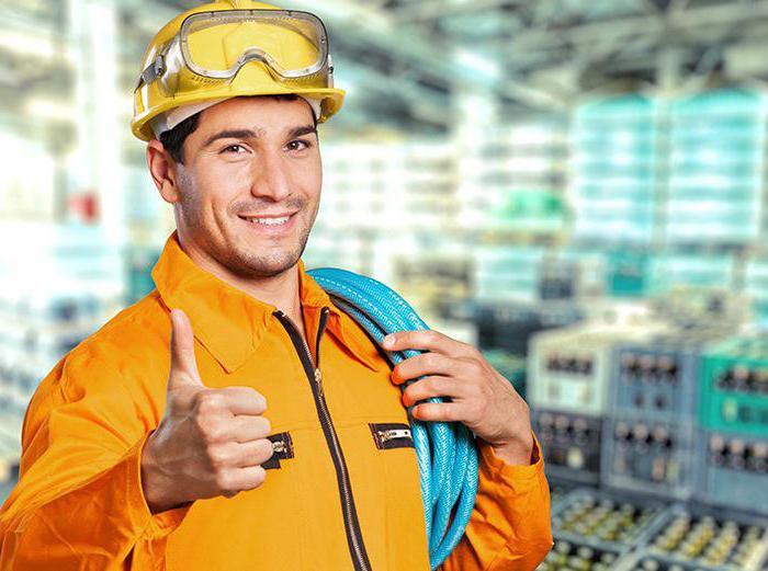 utility benefit utility function