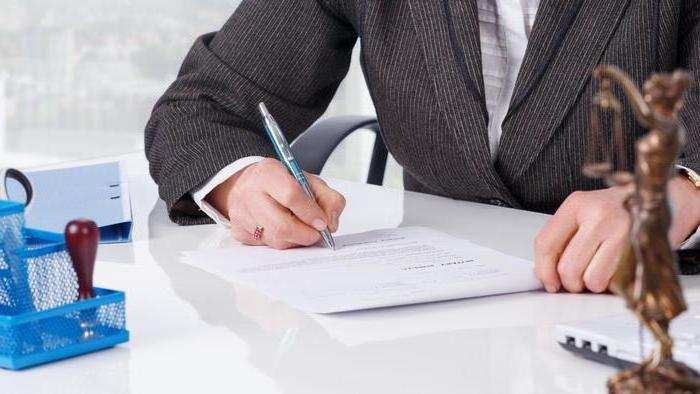 obtaining a certificate of land title