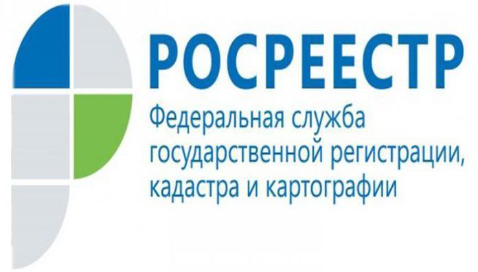 duplicate land title certificate