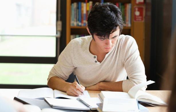 актуальность формирования здорового образа жизни у школьников
