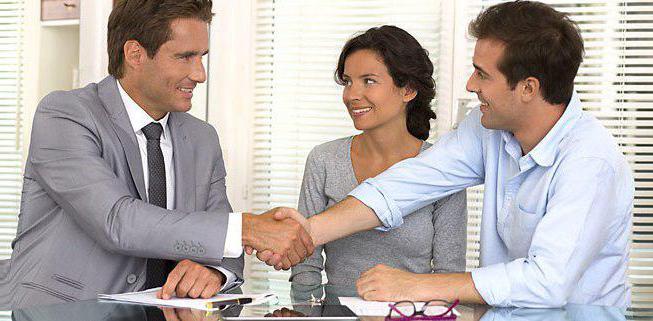 Как оформить договор безвозмездной передачи имущества во временное владение