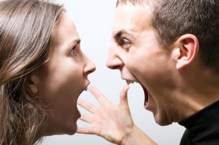vspishki-seksualnoy-agressii