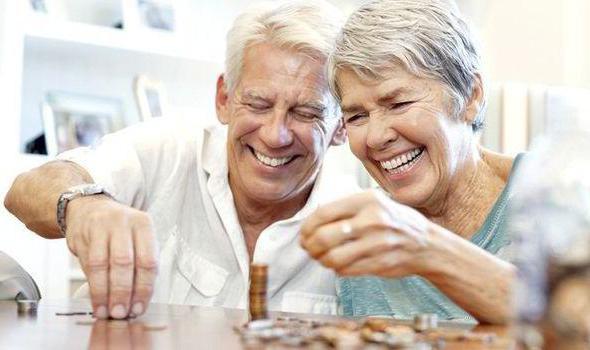 знакомство пенсионеров в казахстане
