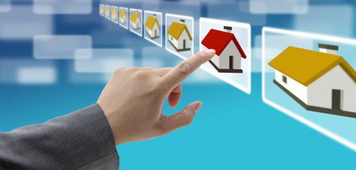 property declaration