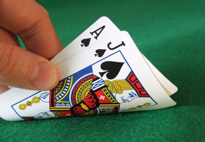 Хочу играть в очко карты обманывают ли в казино вулкан
