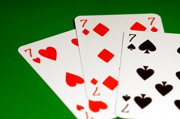 играть в карты в очко