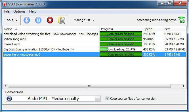 how to download video from rutuba