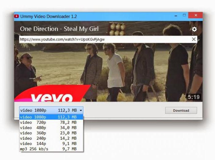 how to download from rutuba