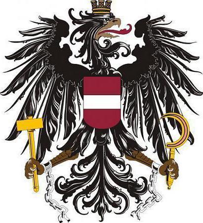 Виза в Литву мультивиза Литовская в СПб от 2 дней