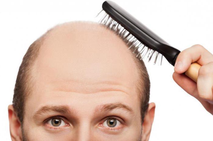 Желатиновой маски для волос отзывы
