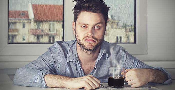 Алкогольная интоксикация: первая помощь