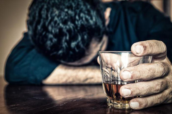 Капельница при алкогольной интоксикации на дому